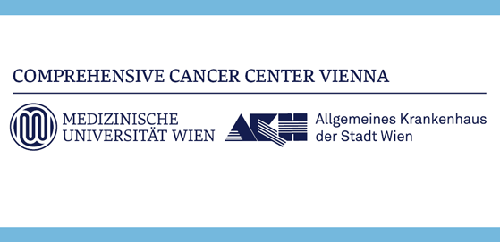 Comprehensive Center Vienna